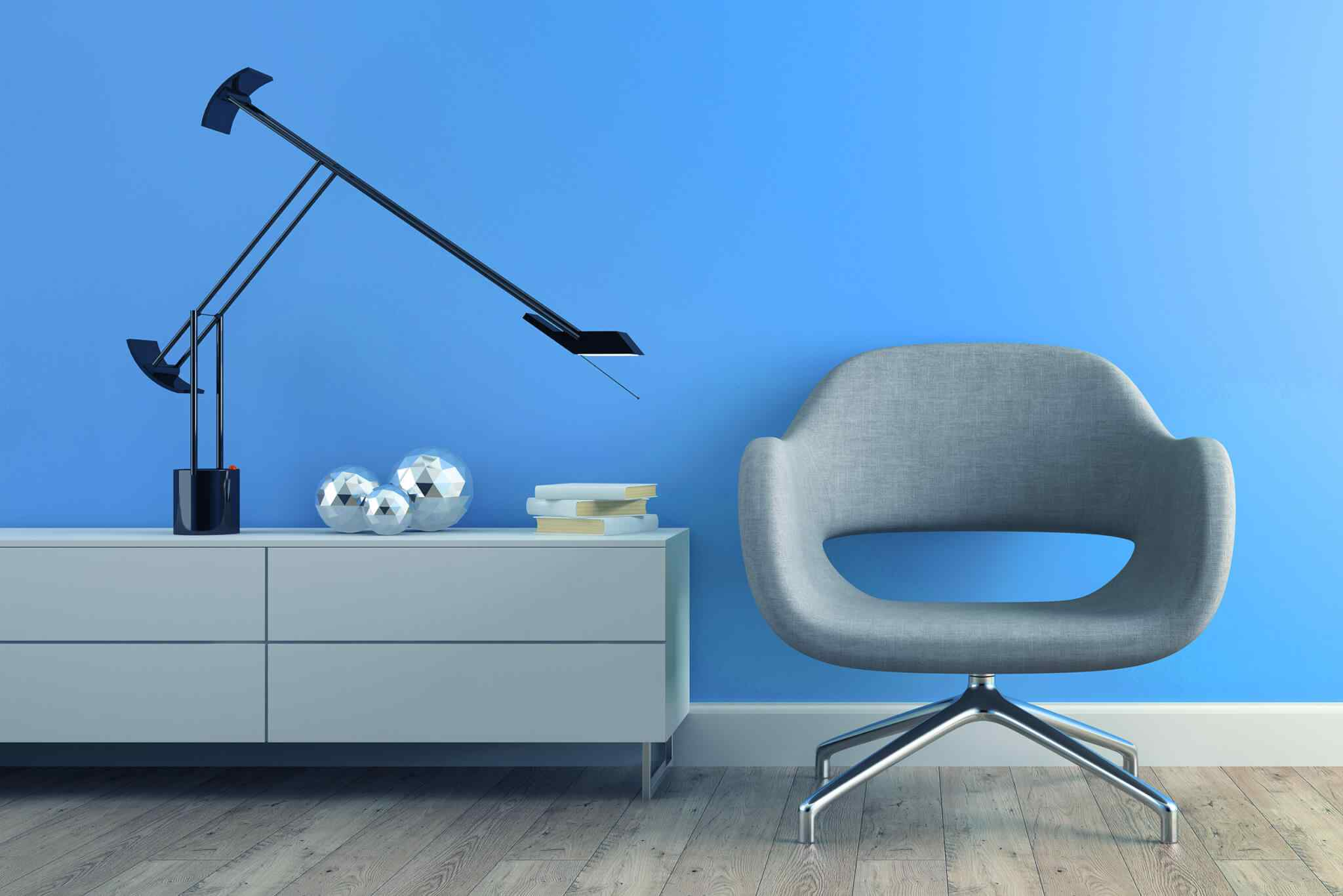 https://kitchenlegacy.com/wp-content/uploads/2017/05/image-chair-blue-wall.jpg