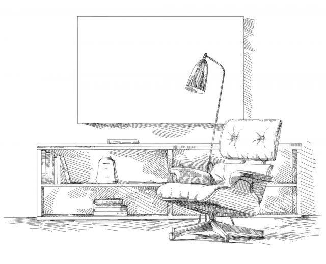 https://kitchenlegacy.com/wp-content/uploads/2017/05/image-lined-living-room-640x519.jpg