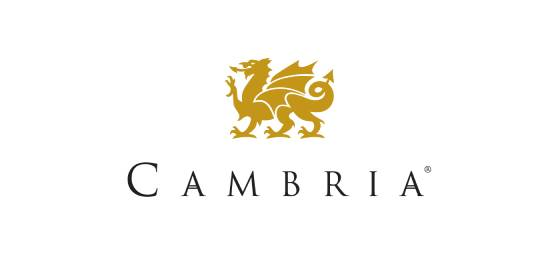 https://kitchenlegacy.com/wp-content/uploads/2021/04/Cambria-logo.jpg