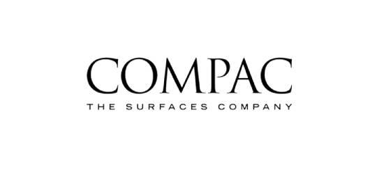 https://kitchenlegacy.com/wp-content/uploads/2021/04/Compac-Logo.jpg