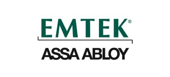 https://kitchenlegacy.com/wp-content/uploads/2021/04/Emtek-logo.jpg