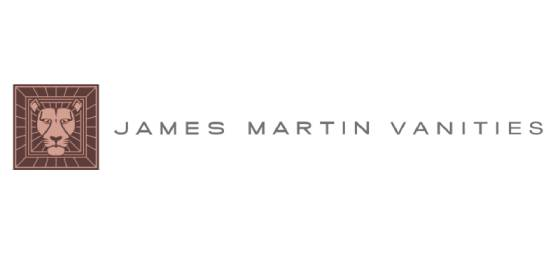 https://kitchenlegacy.com/wp-content/uploads/2021/04/James-Martin-Logo.jpg