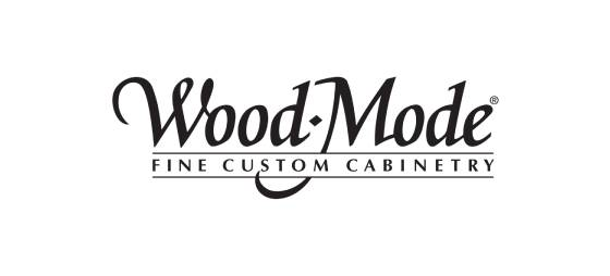 https://kitchenlegacy.com/wp-content/uploads/2021/04/WoodModeCabinet.jpg