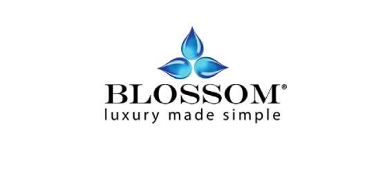 https://kitchenlegacy.com/wp-content/uploads/2021/05/Blossom-Amazon-1.jpg