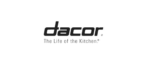 https://kitchenlegacy.com/wp-content/uploads/2021/05/dacor-logo-g.jpg