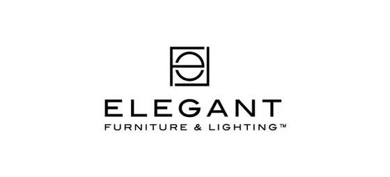 https://kitchenlegacy.com/wp-content/uploads/2021/05/elegant-furniture-lighting.jpg