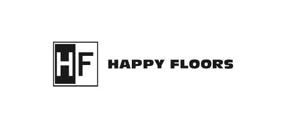 https://kitchenlegacy.com/wp-content/uploads/2021/05/happy-floor-logo-svg.jpg