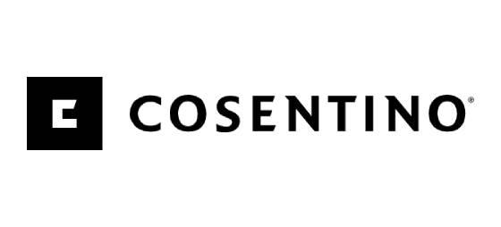 https://kitchenlegacy.com/wp-content/uploads/2021/05/logo-cosentino.jpg