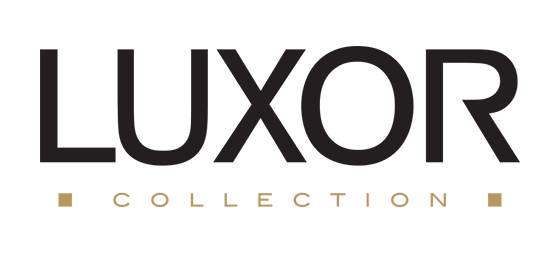 https://kitchenlegacy.com/wp-content/uploads/2021/05/luxor-logo.jpg