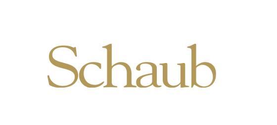 https://kitchenlegacy.com/wp-content/uploads/2021/05/schaub-logo-new.jpg