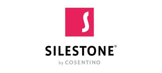 https://kitchenlegacy.com/wp-content/uploads/2021/05/silestone-logo-F40DF1D2CA-seeklogo.com_.jpg